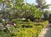 villa and villa plots in Hosur close to Bangalore, for details call: 9741455915