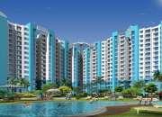 2/3 BHK Apartment by Amrapali Enchante, Noida