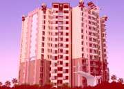 2/3/bhk flats /apartments by avj bliss home at ghaziabad