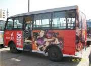 Auto advertising agency in delhi ncr