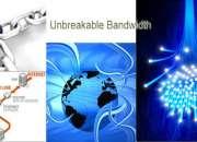 Bharathi airtel provides prilines in india Call @ 08065655155