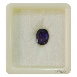Buy certified natural blue sapphire/ neelam online