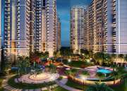 Get lavishing life in noida at samridhi luxuriya avenue @ 9250002253