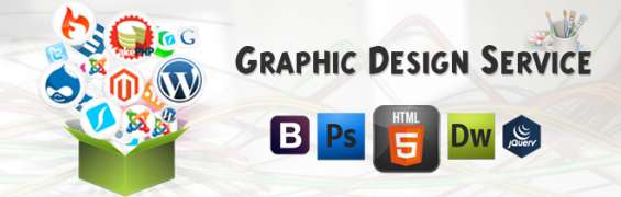 Max bridge solution - ultimate web designing and development company