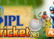 Play free cricket games online – zapak