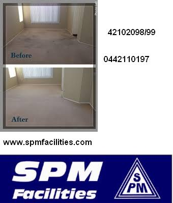 Systematize carpet cleaning services chennai mylapore nandanam spm facilities 42102098/99