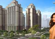 The Wonderful Dream Home at Noida sector 150 @9250002243
