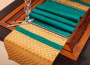 Affordable Table Mats Online, Order now!!!