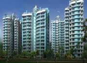 Ajnara Sports City Offers 2/3 BHK Apartments in Noida Extension