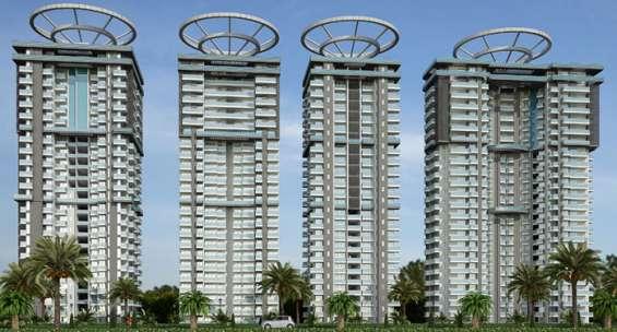 Amaatra homes: 2 bhk apartment/1048 sq.ft.@rs.29l