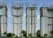 Amaatra Homes: 2 BHK Apartment/1048 sq.ft.@Rs.29L