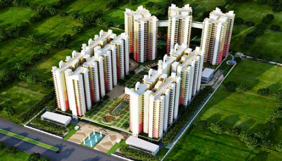 Pictures of Amaatra homes: 2 bhk apartment/1048 sq.ft.@rs.29l 3