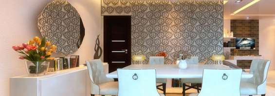 Pictures of Amaatra homes: 2 bhk apartment/1048 sq.ft.@rs.29l 2
