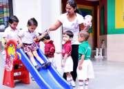 Best Pre Nursery School in Gurgaon
