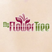 Deliver flowers online in ghaziabad