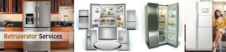 Refrigerator repair in noida,washing machine repair india