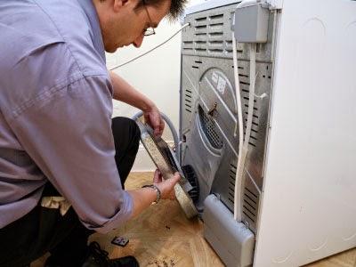 Refrigerator repair in noida,washing machine repair in noida