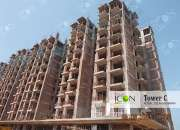 1Bedroom Apartment / Flat for sale in Bhiwadi Alwar Bypass