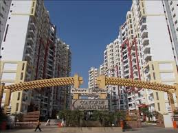 3bhk flat for sale in