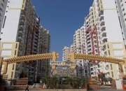 3bhk flat  for sale n