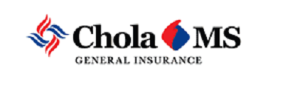 Car insurance - must for car owner @ chola ms