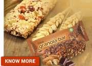 Healthy Food to balance Good Health - Gaia Good Health
