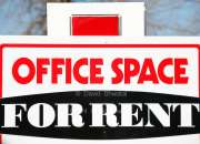 Avail an affordable office space available for rent in Malleswaram, Bangalore