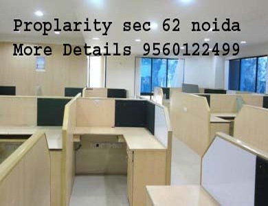 Book office space in sector 62 noida | 9560122499