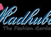 Online Shopping for Womens Clothing in Delhi