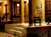 Resorts & Hotels in Jaisalmer Rajasthan