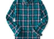 Shirts for Men - Buy Trendy and Branded Shirts at Best Offer