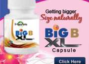 Hashmimart.in | Breast Enlargement Without Surgery | Big-B-XL