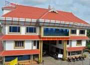 HOTEL ISSAC'S Regency | Hotels in wayanad, Resorts Wayanad, Honeymoon Tour Packages