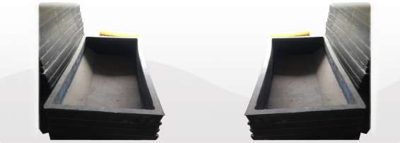 Rubber mould manufacturer in mumbai