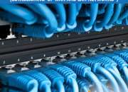 IT Infrastructure Support Services Hyderabad