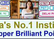 Delhi no - 1 ssc coaching in south delhi