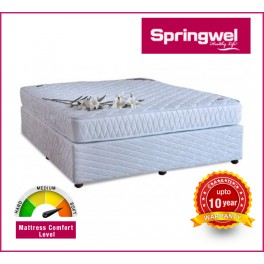Buy mattress gurgaon