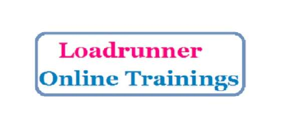 Wanted online trainer for data warehousing jobs - bangalore