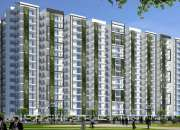 3bhk Flats in Delhi | Andromida Planet One