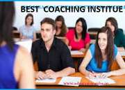 Best ibps  coaching center in faridabad