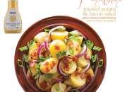 Best Salad Dressing Brand