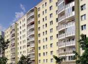 Buy 2 BHK Flats in Bangalore at attractive price
