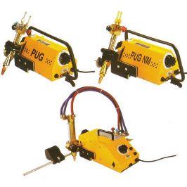 Buy online welding equipments from moxiesupplybuy online welding equipments from moxiesupp