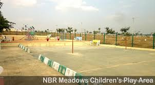 Ready to register villa plots at nbr meadows near hosur. call at 08025722672