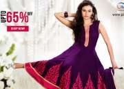 Suits Shopping Online in India - Planeteves