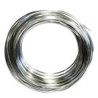 Top quality aluminum wires for best performance in various applications