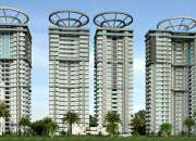 2/3 BHK Apartment in Amaatra Homes/ Staring @Rs.29.5L
