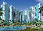3 BHK Apartment(1170 SqFt/ 35L) in Amrapali Spring Meadows, Noida