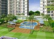 Avj IndiraPuram: 2 BHK Apartment(995 sqft/29Lac)