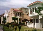 Buy Ready To Move 3/4/5 Bhk Villas in Tech Zone Greater Noida